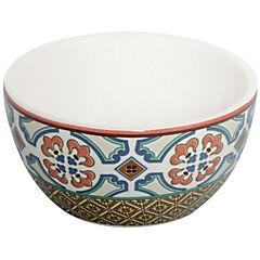 Bowl 10,5 cm Portugal
