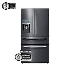 Refrigerador no frost  RF28JBEDBSG