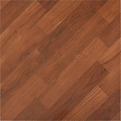 Cerámica 59X59 cm madera Forest 1,39 m2