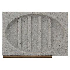 Jabonera Concrete