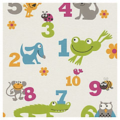 Papel mural Kids & Teens 10 m