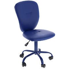Silla PC Fernie Azul