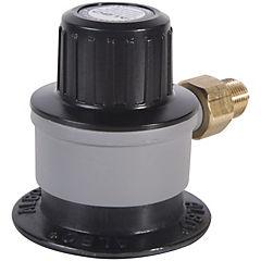 Regulador de alta presión a gas