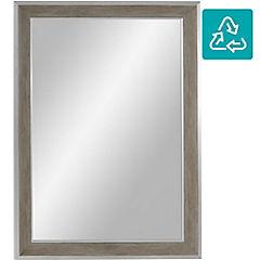 Espejo Moderno 78x108 cm