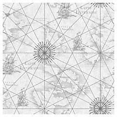 Papel mural Zen 7310-1