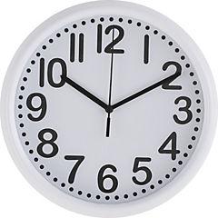 Reloj York blanco
