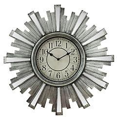 Reloj Trendy
