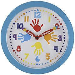 Reloj Fun azul