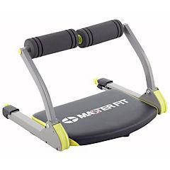 Ejercitador para abdominales AB Sport Core