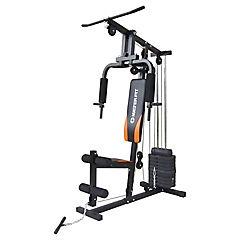 Máquina multiuso de ejercicios