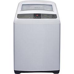 Lavadora superior 11 kg blanco