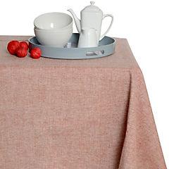 Mantel 180 x280 cm algodón