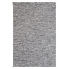 Alfombra reversible Ideal 135x190 cm