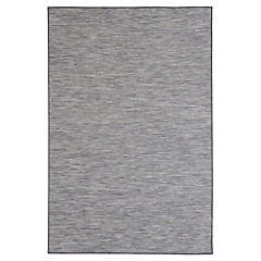 Alfombra reversible Ideal 160x230 cm