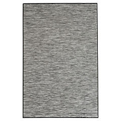 Alfombra Ideal reversible 160x230 cm H240