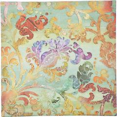 Canvas Vintage 03 30x30 cm