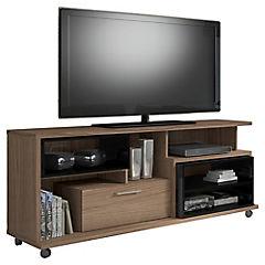 Rack de TV 65x155x45 cm macchiato