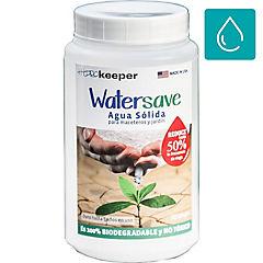 Retenedor de agua 400 gr frasco