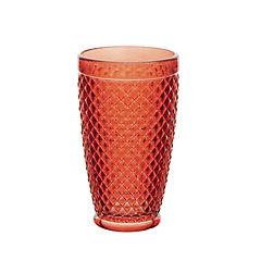Vaso vidrio 300 ml