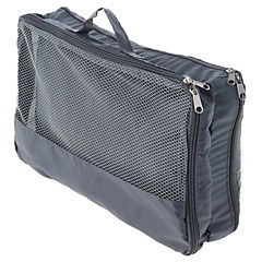 Organizadora maleta doble 40x26x10 cm