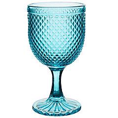 Copa vidrio 280 ml Calipso