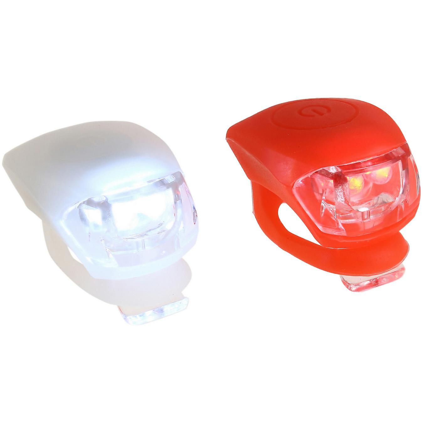 Beige Kentop Silicona desag/üe Tamiz Protectora Pelo atrapasue/ños Tope para Lavabo/ /Clogging Filtro para Cuarto de ba/ño Ducha Cocina 12.3 x 12.3 x 0.2 cm Silicona