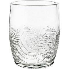 Pack de 6 vasos Puyehue 7,5 cm