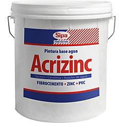 ACRIZINC BASE P 4GL
