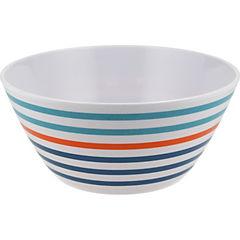 Bowl melamina 15 cm Dhogar