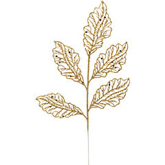 Pick 32 cm hojas