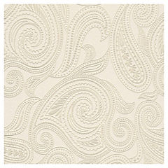 Papel mural Homevision 716702-1 HO