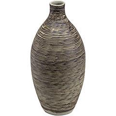 Florero cerámica Capri M