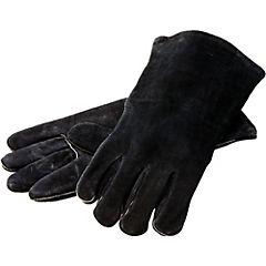 Set de guantes de cocina 2 unidades