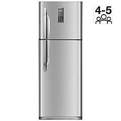 Refrigerador no frost TMF TX 60LE