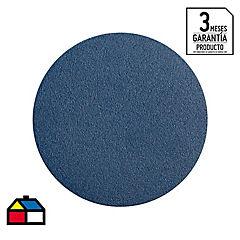 Disco de lija metal 115 mm