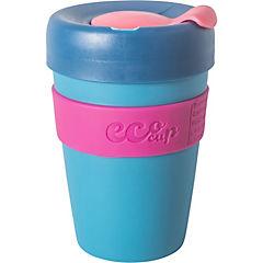 Vaso para café silicona 350 ml