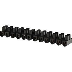 4mm²-12 bornes Regleta
