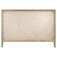 Respaldo para cama 170x7x140 cm