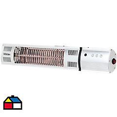 Calefactor de patio