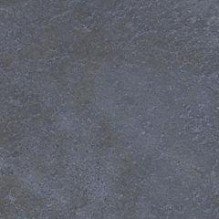 Cerámica 60X60 cm Mistral azul 1,44 m2