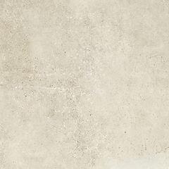 Porcelanato 59,3x89x3 cm 1,41 m2 Beige