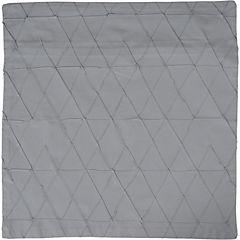 Cojín algodón 45x45 cm