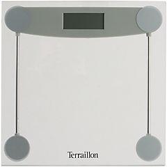 Pesa digital LCD 150 kg