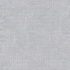 Papel mural Infinity 10 m