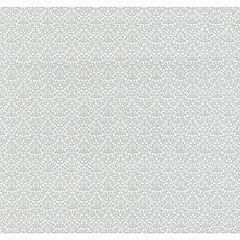Papel mural Infinity 13483-30