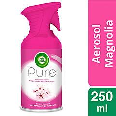 Aromatizante de ambiente 250 ml spray cherry blossom