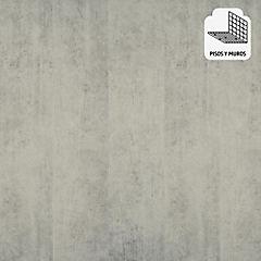 Porcelanato 19,3X89,3 cm Batura beige 1,55 m2