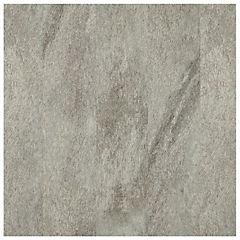 Porcelanato 19,3x89x3 cm 1,55 m2