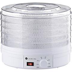 Deshidratador de alimentos 5 espacios 250 W