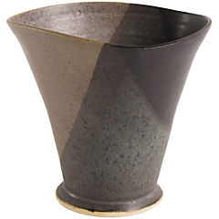 Bowl triangular 200 ml